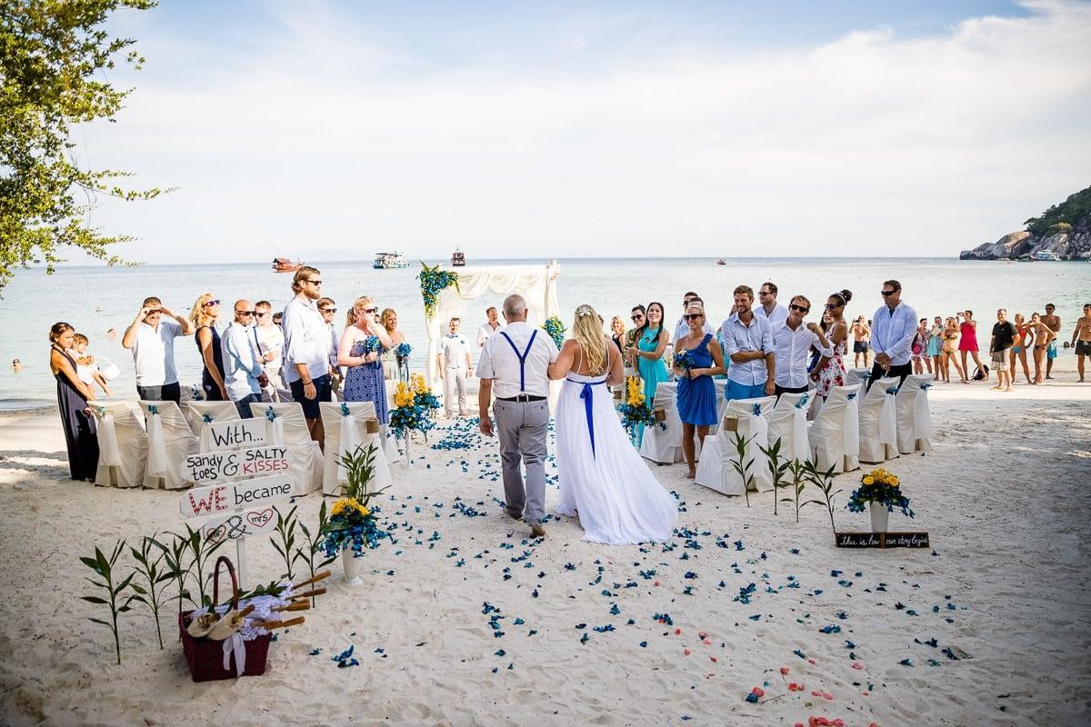 Koh-Tao-Hochzeit-heiraten-in-Thailand-93
