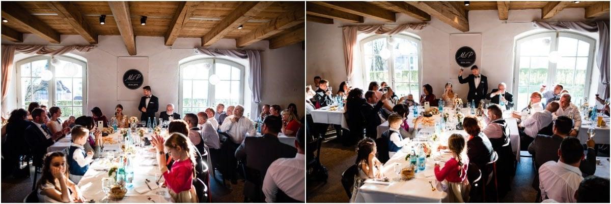 Birnauer-Oberhof-Hochzeit-Hochzeitsfotograf-2
