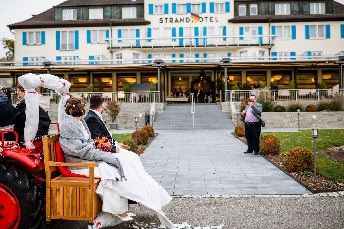 seehotel-reichenau-bodensee