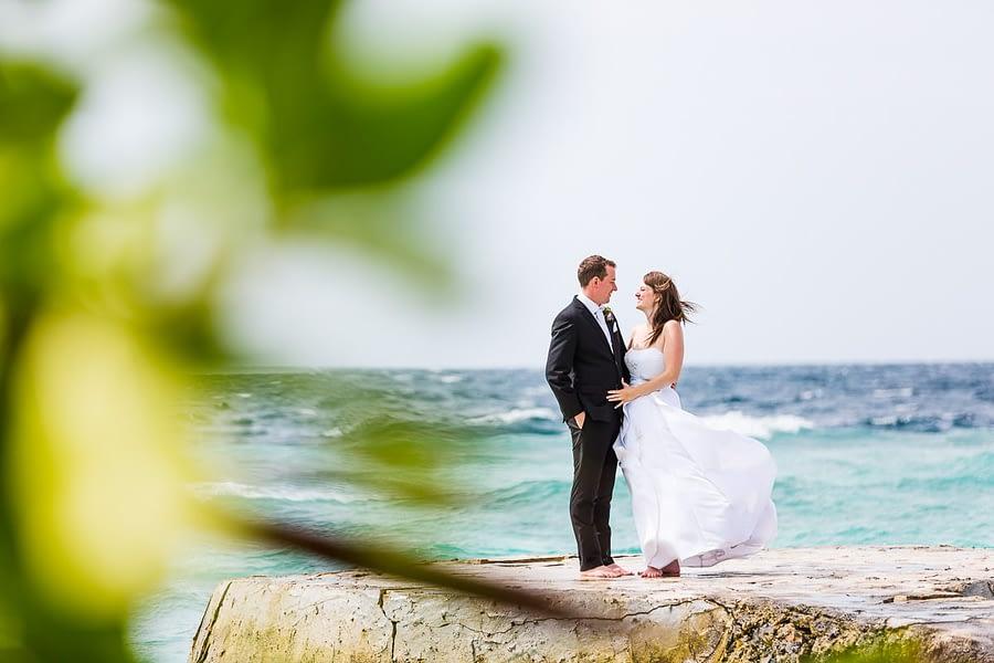 Bandos_island-hochzeiten-heiraten-Malediven-27