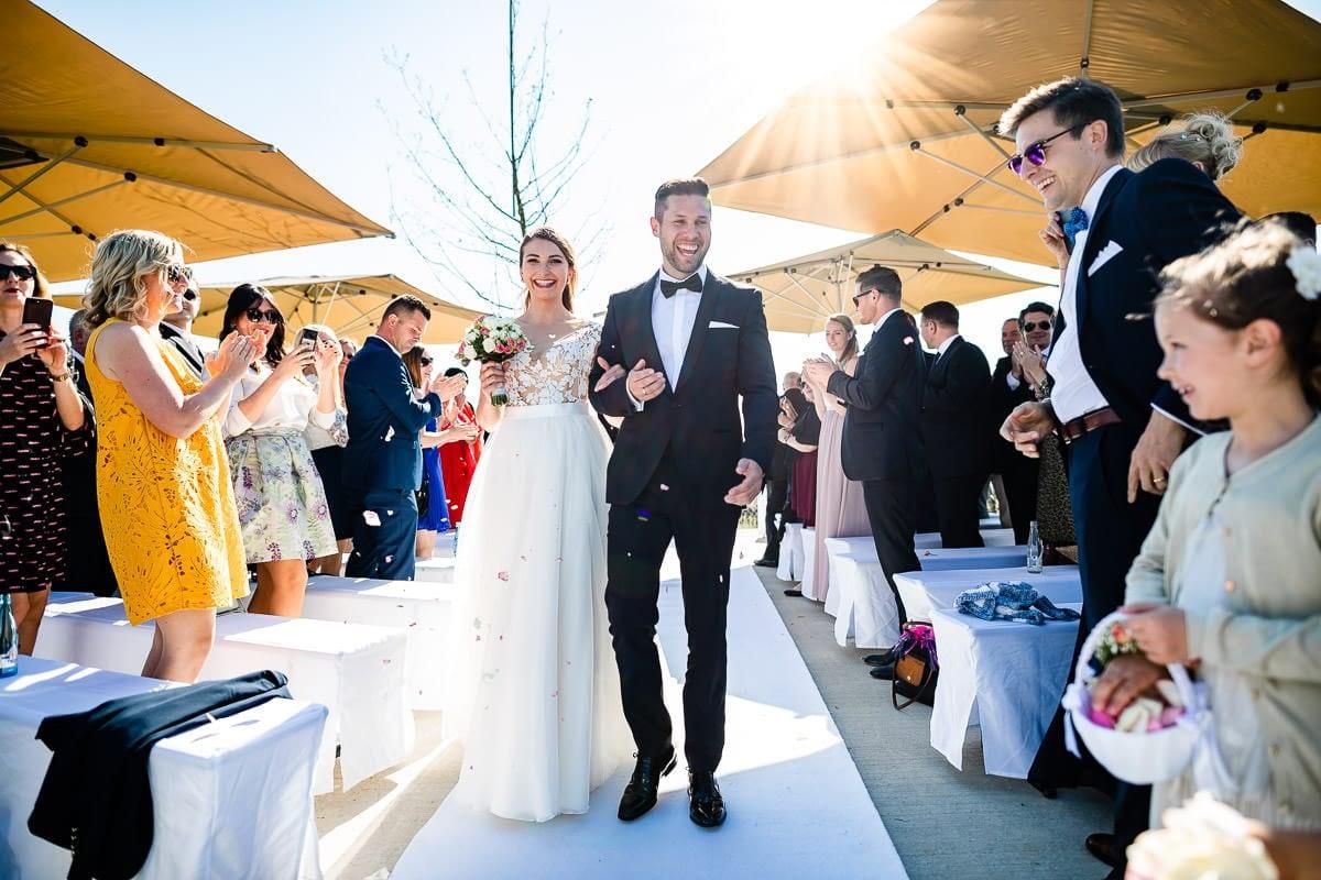 Birnauer-Oberhof-Hochzeit-Hochzeitsfotograf-34