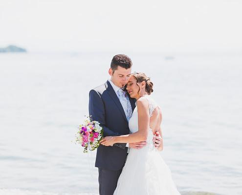 heiraten-friedrichshafen-fotograf