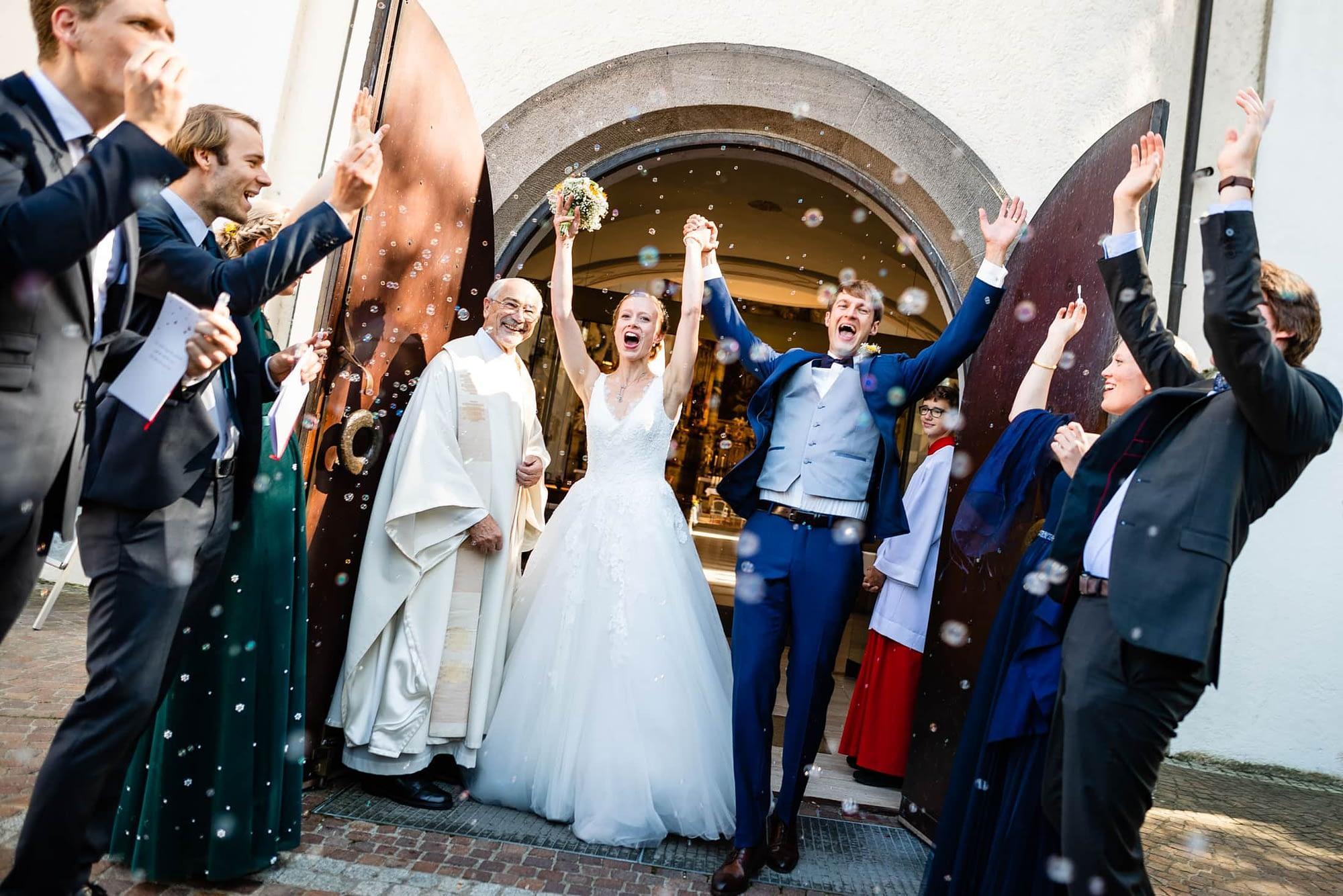 Heiraten schloss Montfort Langenargen Schloss Kirche