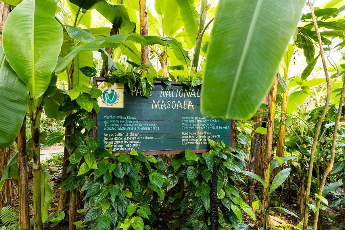 masoala-halle-zürich-zoo