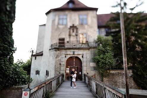 Paarshooting-Meersburg-Bodensee-Hochzeitsfotograf12