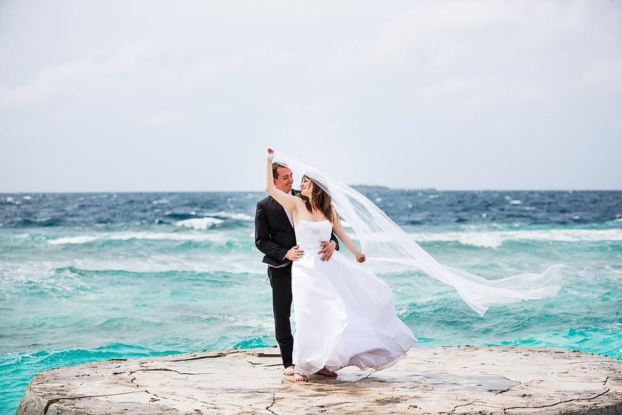 Bandos_island-hochzeiten-heiraten-Malediven-12