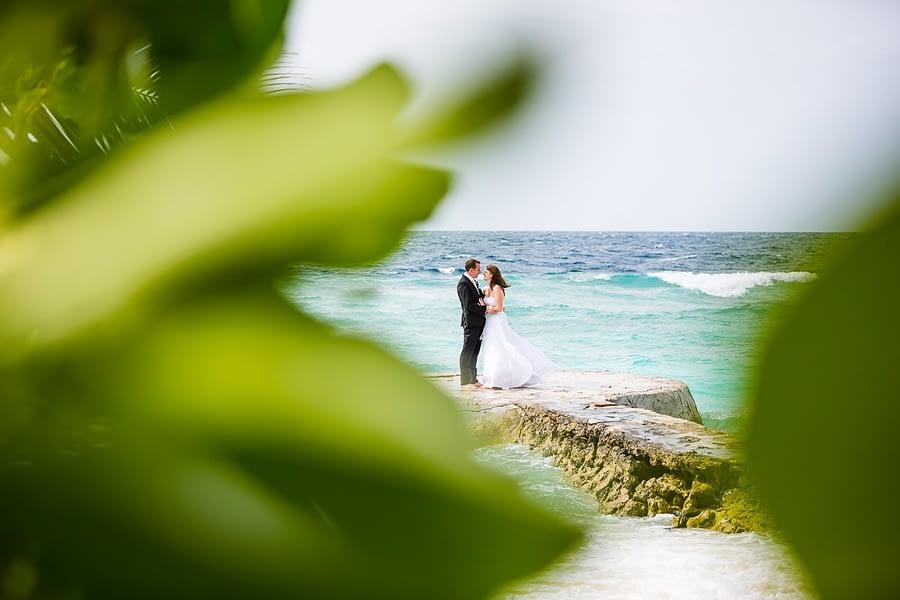 Bandos_island-hochzeiten-heiraten-Malediven-3