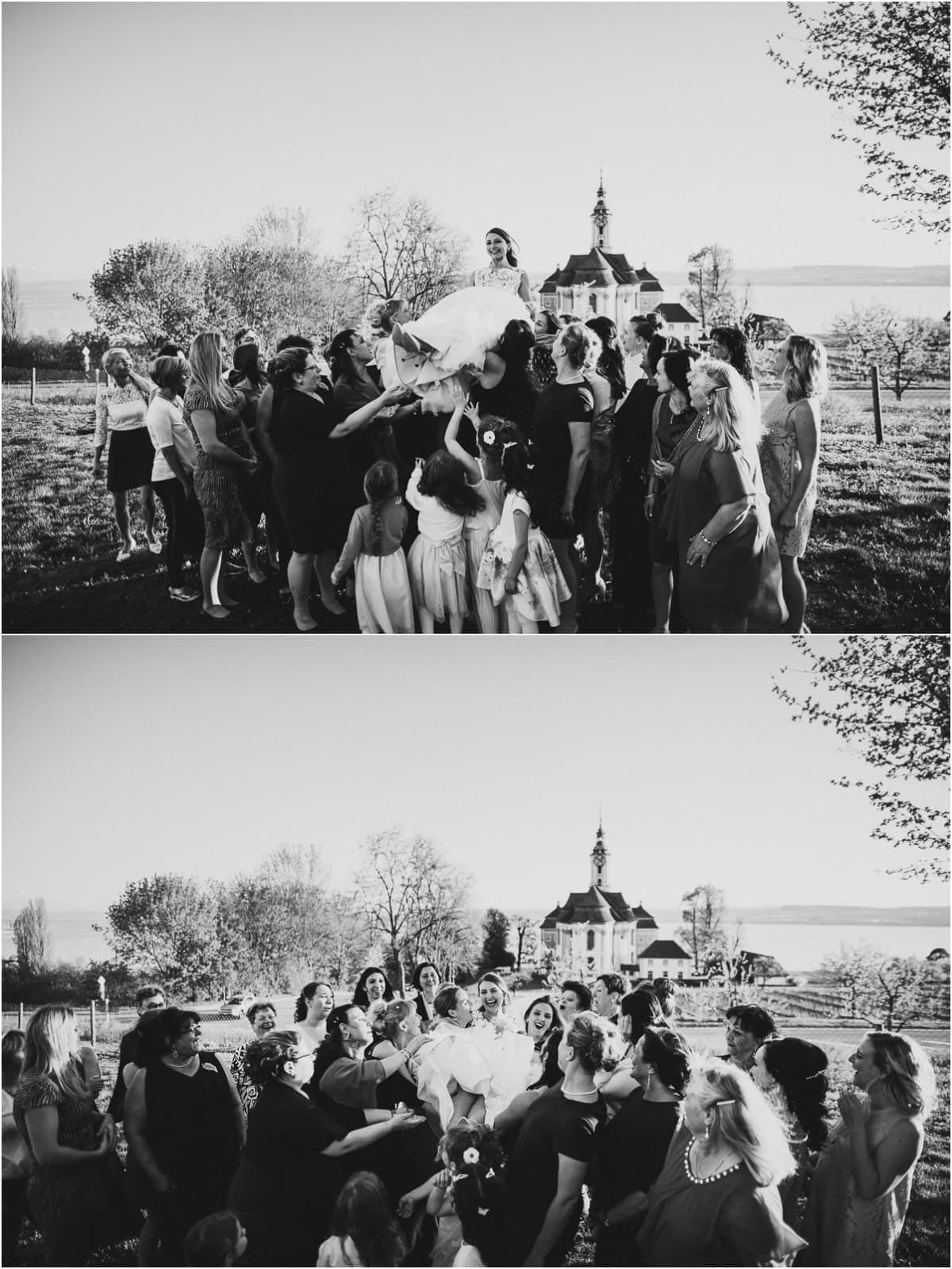 Birnauer-Oberhof-Hochzeit-Hochzeitsfotograf-9