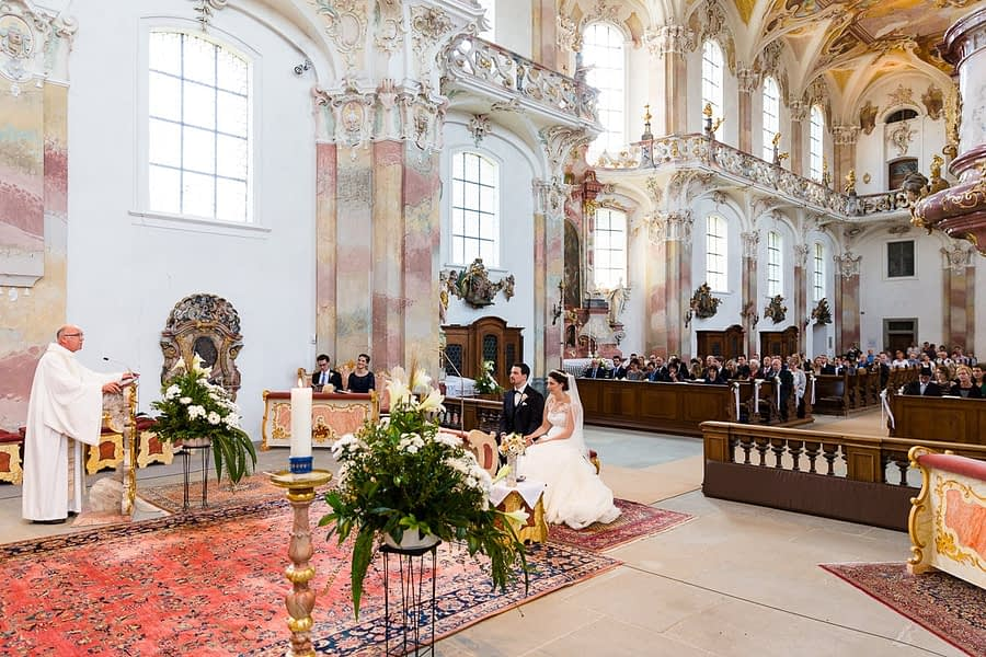 kirche-in-birnau