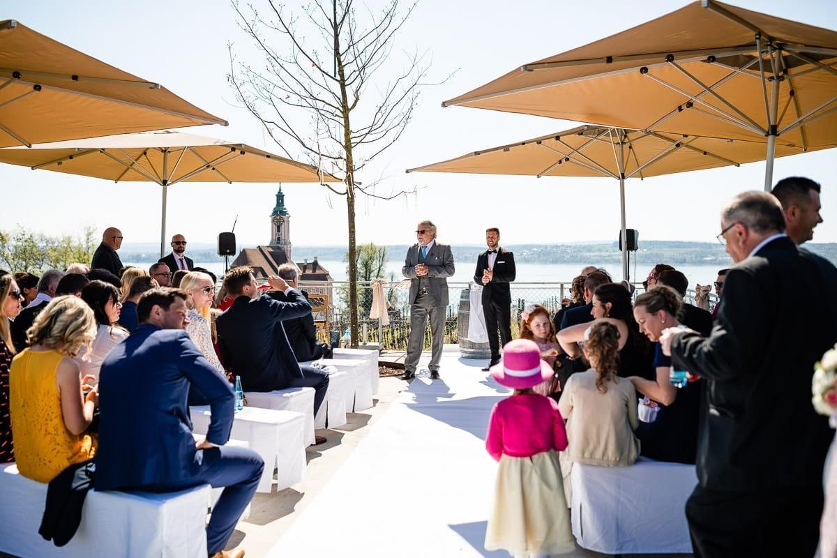 Birnauer-Oberhof-Hochzeit-Hochzeitsfotograf-29