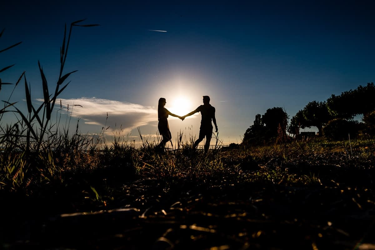 Hagnau-Engagement-Shooting-hochzeitsreportage