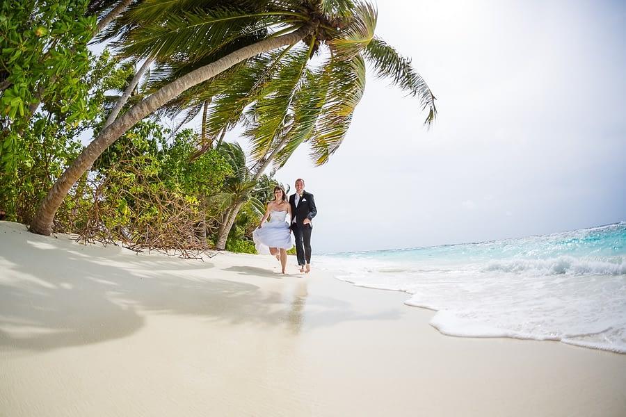Bandos_island-hochzeiten-heiraten-Malediven-5