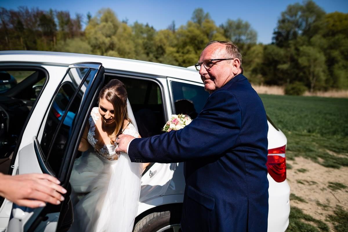Birnauer-Oberhof-Hochzeit-Hochzeitsfotograf-16