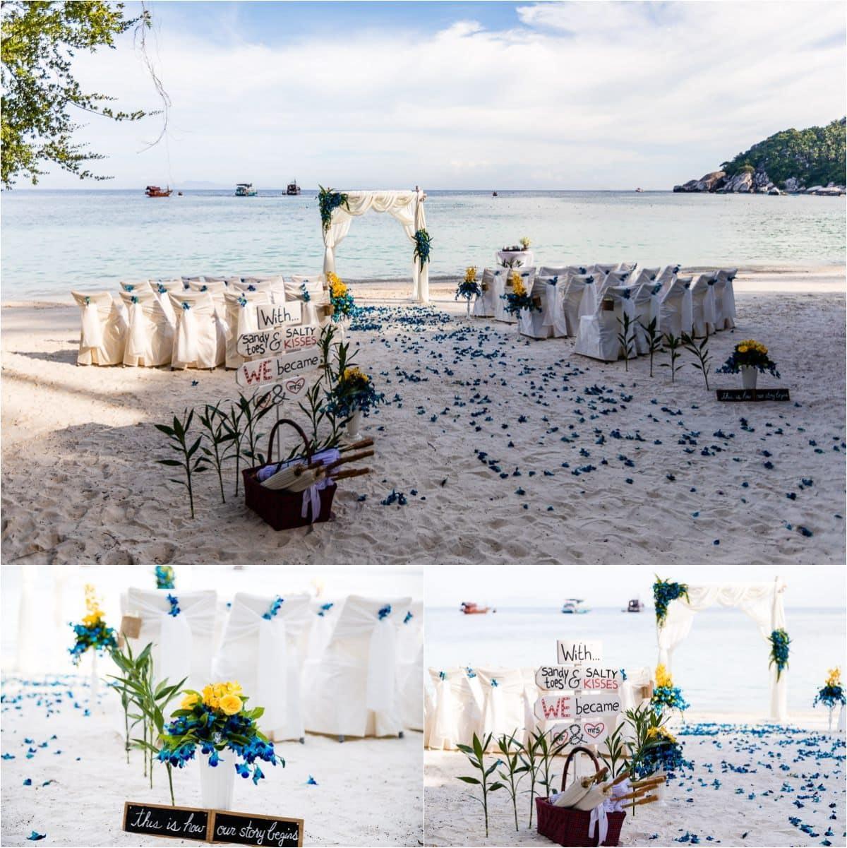 Koh-Tao-Hochzeit-heiraten-in-Thailand-42