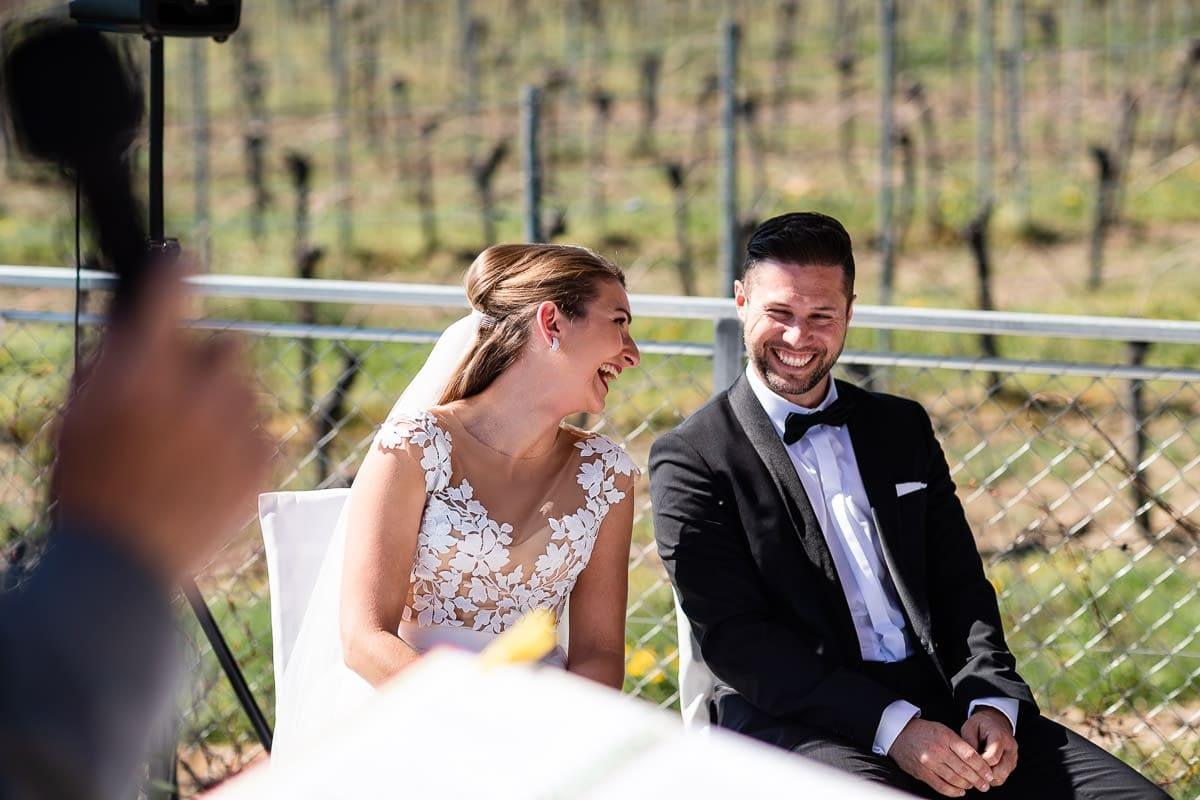 Birnauer-Oberhof-Hochzeit-Hochzeitsfotograf-6