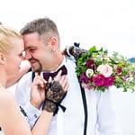 Als Hochzeitsfotograf in Wangen im Allgäu