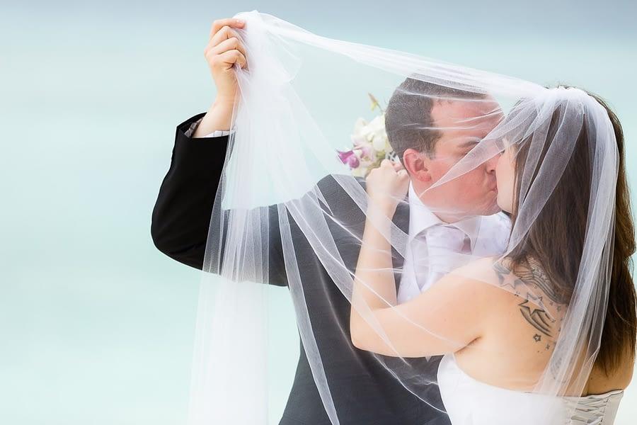 Bandos_island-hochzeiten-heiraten-Malediven-16