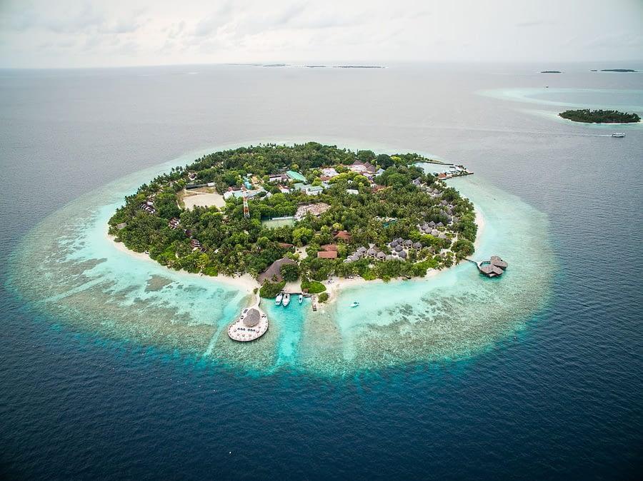 Bandos_island-hochzeiten-heiraten-Malediven-2