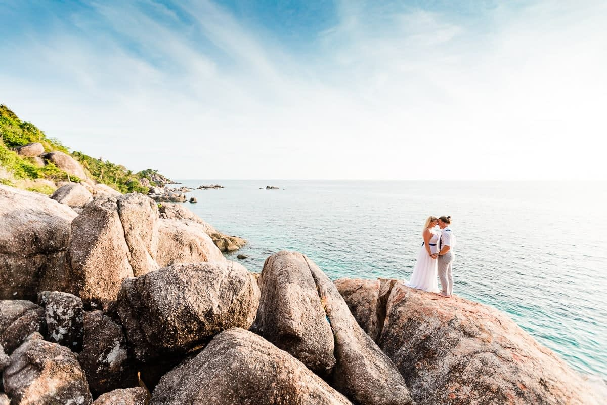 Koh-Tao-Hochzeit-heiraten-in-Thailand-2