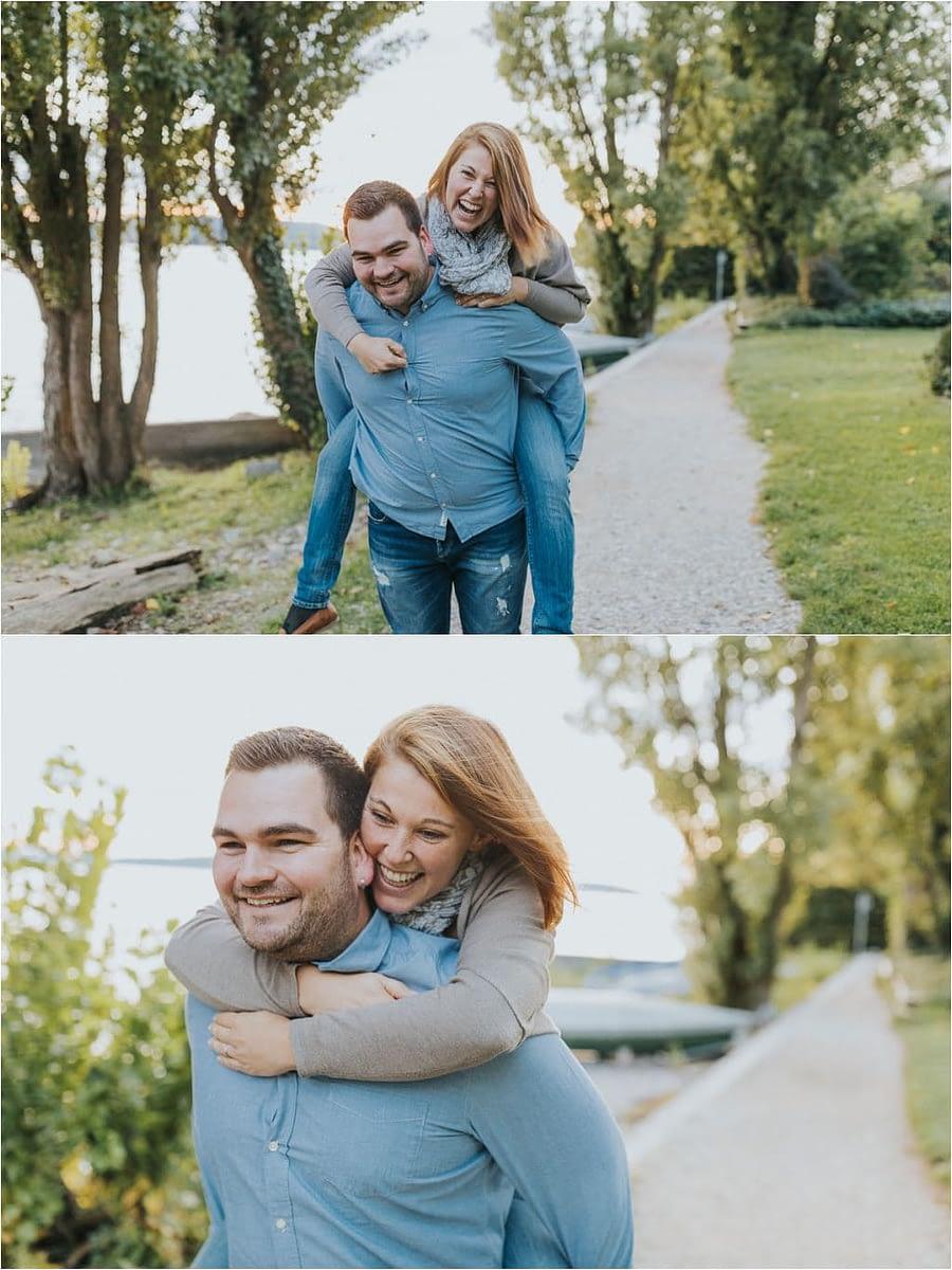 heiraten-reichenau