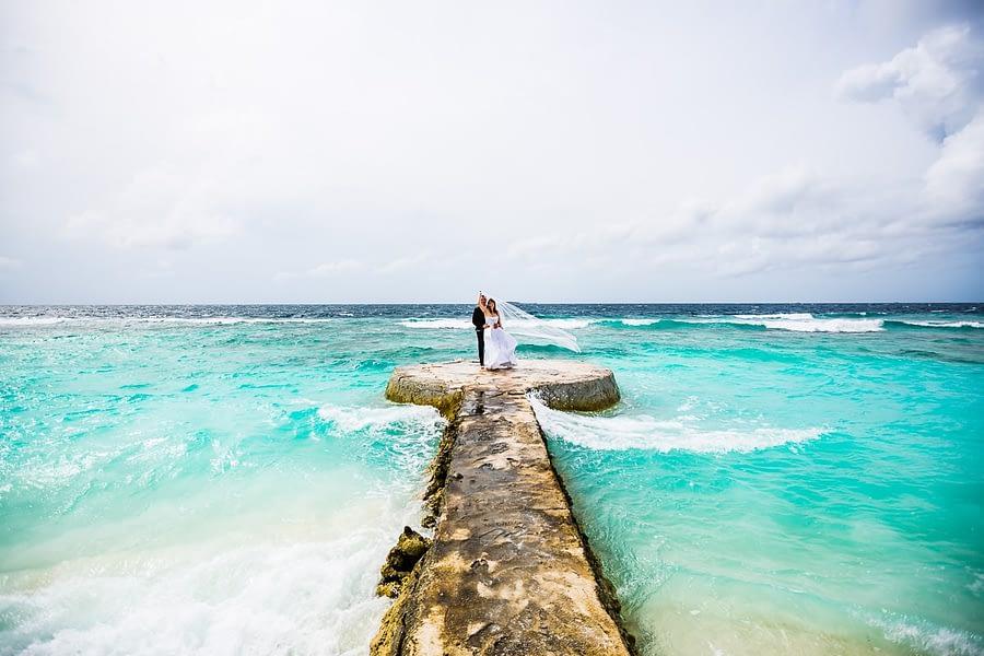 Bandos_island-hochzeiten-heiraten-Malediven-37