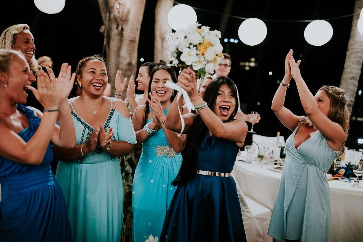 Koh-Tao-Hochzeit-heiraten-in-Thailand-103