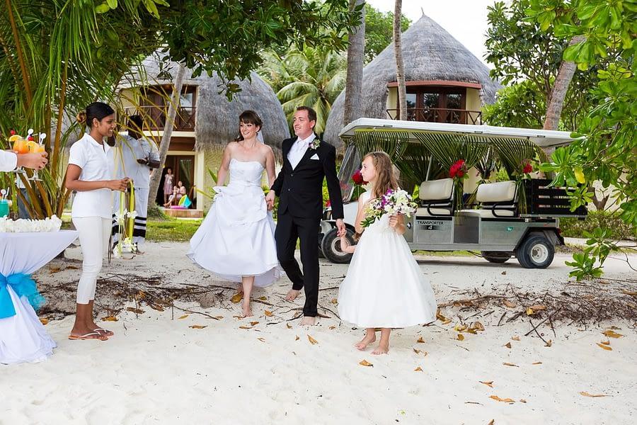 Bandos_island-hochzeiten-heiraten-Malediven-17