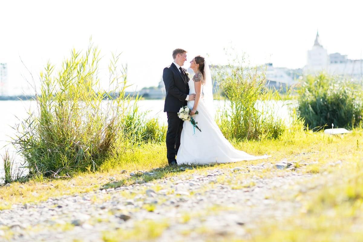 heiraten-bodensee-fotograf