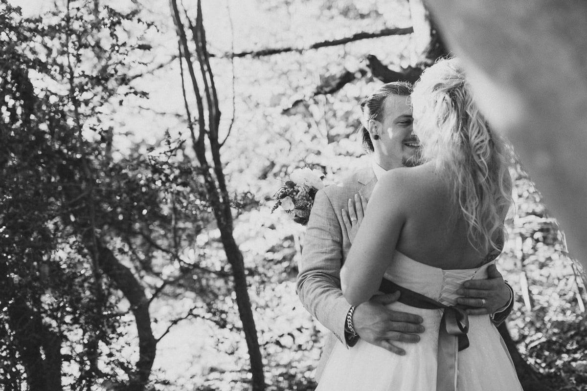 siwss-wedding