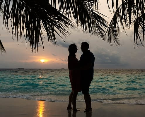 Malediven-hochzeit-heiraten-auf-bandos