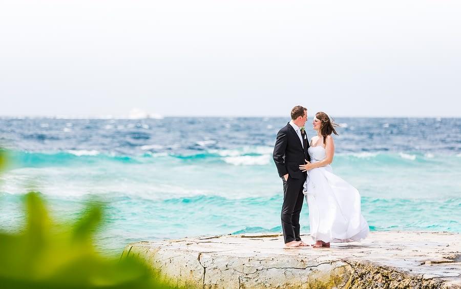 Bandos_island-hochzeiten-heiraten-Malediven-1
