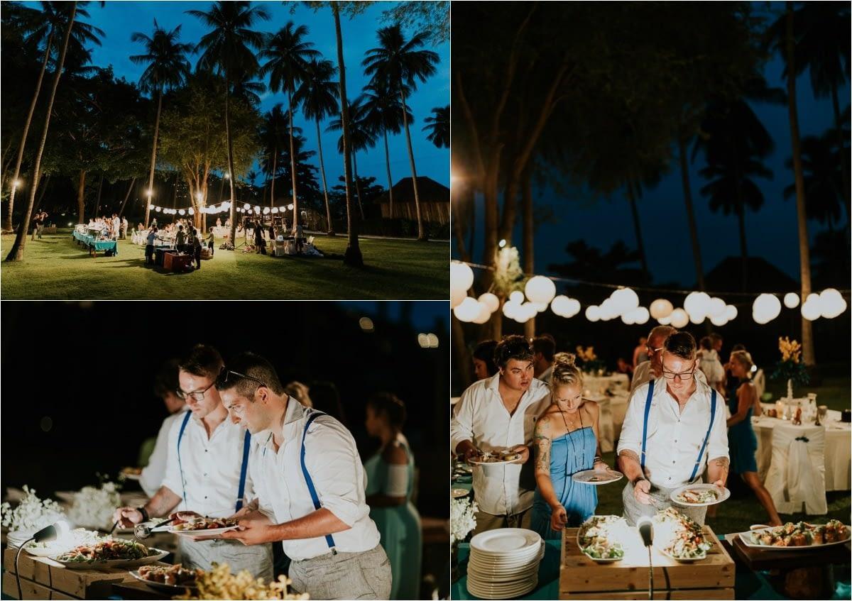 Koh-Tao-Hochzeit-heiraten-in-Thailand-32