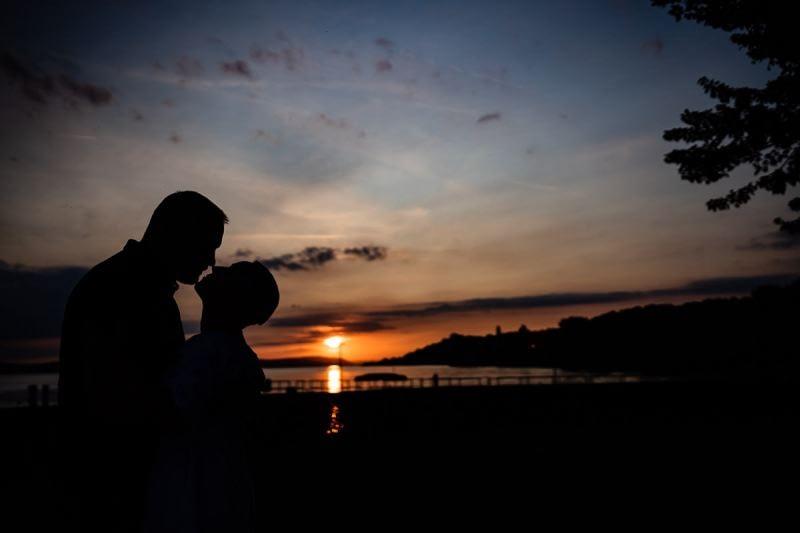 Paarshooting-Meersburg-Bodensee-Hochzeitsfotograf11