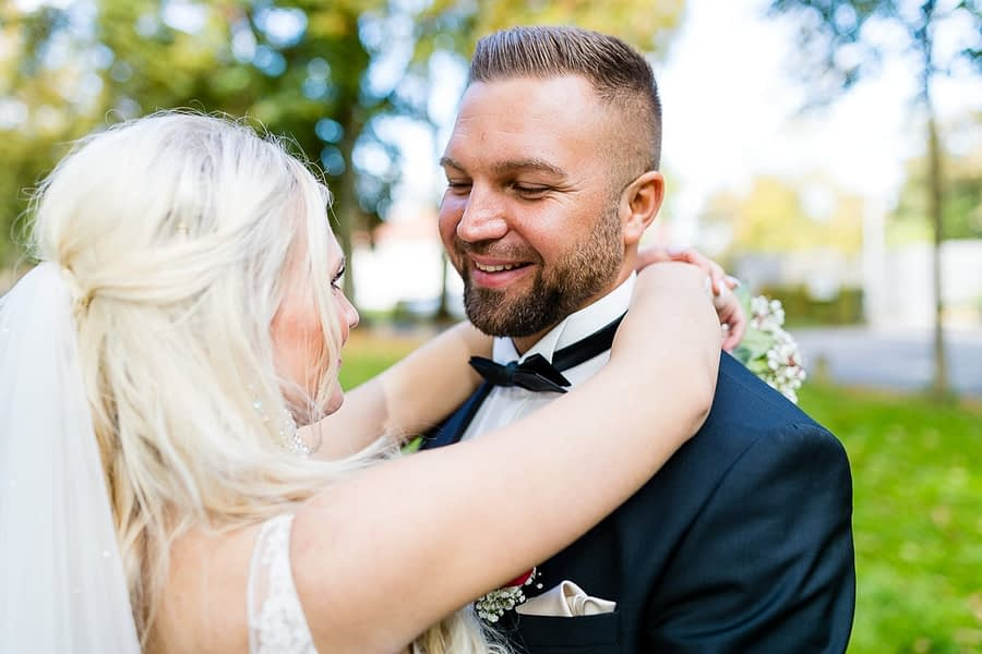 ravensburg wedding