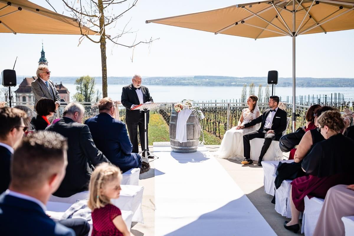 Birnauer-Oberhof-Hochzeit-Hochzeitsfotograf-5
