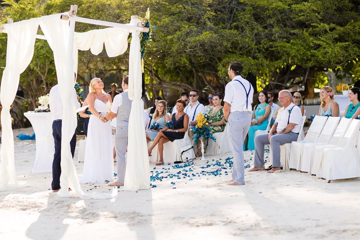 Koh-Tao-Hochzeit-heiraten-in-Thailand-13
